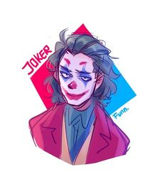 I empty my gallery, but I do not want to lose the pictures, so put them here and steal me step: THINGS . Joker Batman, Batman Arkham City, Batman Robin, Joker Cartoon, Joker Art, Batman Art, Joker And Harley Quinn, Gotham City, Joker Images
