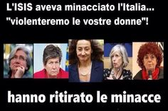 Foto: Inviato da WhatsApp