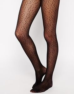 Tights | Women's socks & hosiery | ASOS
