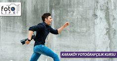 Karaköy fotoğrafçılık kursu, Beyoğlu merkezinde yer alan kurs seçenekleri, sunulan imkanlar ve avantajları ile fotoğraf eğitim ücretleri. http://www.fotografcilikkursu.com.tr/karakoy-fotografcilik-kursu/ #karaköyfotoğrafçılık #karaköyfotoğrafçılıkkursu #karaköyfotoğrafçılıkkursfiyatları