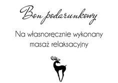 Bony upominkowe do ściągnięcia. - simplife.pl