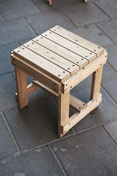 L'architecte d'intérieur et designer de mobilier Kristoffer Sundin signe cette ensemble de mobilier…