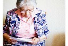 Alzheimer: où en est la recherche?