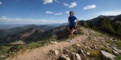 Photo: Altra Running