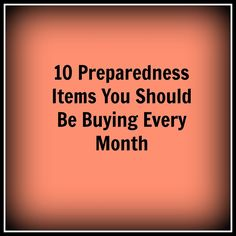 As crazy as it seems, some people make prepping harder than it has to be. Learning skills can be hard, but the end rewards are so worth i...