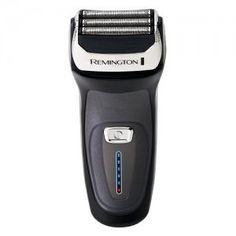 Remington Foil Shavers - ReviewMyShaver.com -