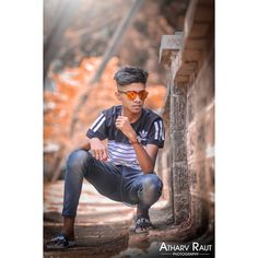 Image may contain: one or more people Studio Background Images, Black Background Images, Best Free Lightroom Presets, Outdoor Shoot, Picsart Background, Hash Tag, Photography Poses For Men, Boy Poses, Manoj Kumar
