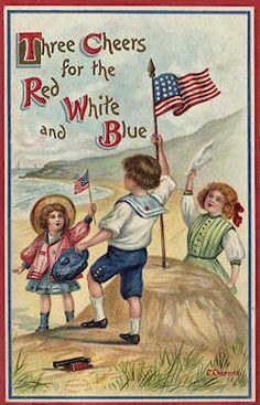 A Homeschooler's Declaration of Independence #homeschool #inspiration