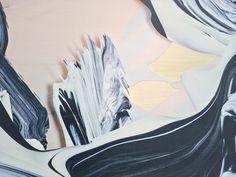 Unconditional-Love-by-Matthew-Stone---Art-instpiration-in-The-Petticoat--10