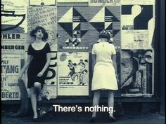 sedmikrásky [daisies](1966, dir. věra chytilová)