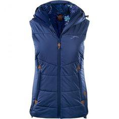 Svandal W Raincoat, Vest, Jackets, Fashion, Rain Jacket, Down Jackets, Moda, Fashion Styles