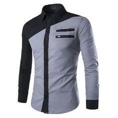 Fashion Clothing Site with greatest number of Latest casual style Dresses as wel. Fashion Clothing Site with greatest number of Latest casual style Dresses as well as other categories such as men, k African Wear Styles For Men, African Shirts For Men, African Dresses Men, African Clothing For Men, Stylish Shirts, Cool Shirts, Casual Shirts, Nigerian Men Fashion, African Men Fashion