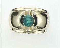 Emerald Ring Turquoise Bracelet, Emerald, Gemstone Rings, Jewellery, Gemstones, Bracelets, Jewels, Gems, Schmuck