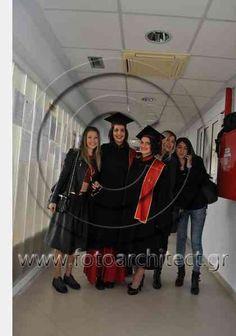 1253_151110_EPDO_GREVENA Graduation, Dresses, Fashion, Vestidos, Moda, Fashion Styles, Moving On, Dress, Dressers