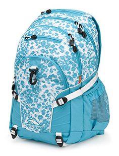 703c86619e 10 Best Backpacks images