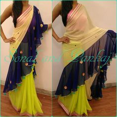 The Largest Indian ethnic wear store for women – Sarees, Salwar Suits & Lehengas Indian Dresses, Indian Outfits, Indian Clothes, Drape Sarees, Sari Design, Stylish Sarees, Saree Dress, Lace Saree, Sari Blouse