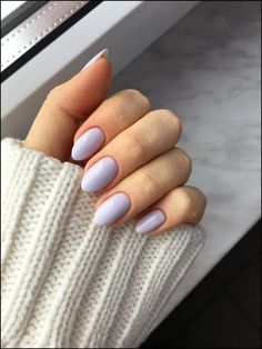 Short almond nails 50 chic manicure ideas # ideas # short # almond nail # manicure # chic The most b Summer Acrylic Nails, Cute Acrylic Nails, Cute Nails, My Nails, Glitter Nails, Acrylic Nail Shapes, Pointy Nails, Shellac Nails, Nails Inc