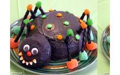 Resultado de imagem para CAKE FOR reptile party