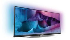 philips android tv http://www.parkfm.com.pl/telewizor-z-androidem/ #philips #tv #android