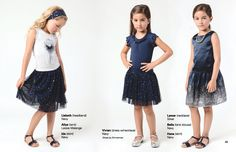 #imogacollection #ss16 now available in stores. #children #childrenswear #kidsfashion #showroomalamode #lakids #lakidsmarket
