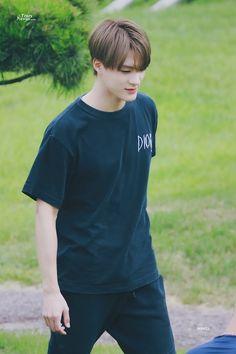 The Special One, Jeno Nct, Na Jaemin, Jaehyun, Nct Dream, Nct 127, Location History, Boy Groups, Insight