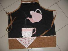 Image result for aventais patchwork