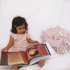 Libro Personalizado: Cuando Valentina Sea Grande - Edición Papá Maid Cleaning Service, Grande, Daddy To Be Gifts, Personalized Gifts, Book, Bebe