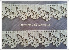 Crochet Curtains, Crochet Doilies, Sunburst Granny Square, Filet Crochet, Diy And Crafts, Crochet Patterns, Shabby, Camilla, Stitch