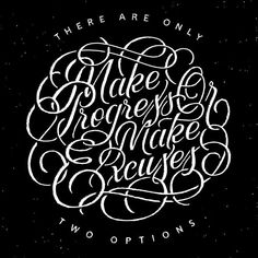 Lettering by Jeff Trish Hand Drawn Lettering, Brush Lettering, Linked In Profile, Typography Letters, Insta Art, How To Draw Hands, Graphic Design, Words, Instagram Posts