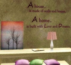 1000 Images About Home Is Where The Love Is On Pinterest
