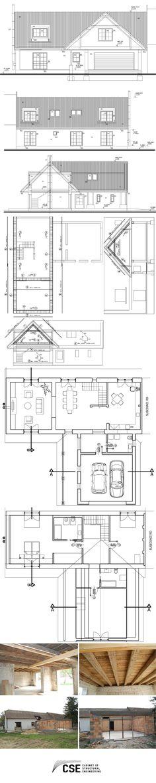 Reconstruction of Family House / Sabah Shawkat