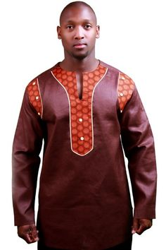Tashka Wantashi- African designer Traditional Fabric Modern clothing African prints