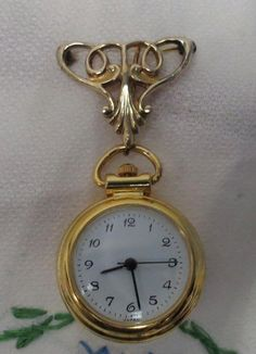 US $17.50 in Jewelry & Watches, Vintage & Antique Jewelry, Costume