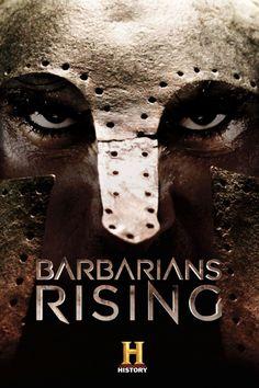 Barbarians_Rising_Key_Art