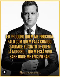 Harvey Specter Suits, Suits Harvey, Suits Quotes, L Quotes, Marie Von Ebner Eschenbach, Videos Instagram, Motivational Phrases, Light Of Life, Life Advice