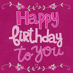 Happy birthday to you tjn Birthday Greetings For Facebook, Happy Birthday Wallpaper, Birthday Posts, Happy Birthday Pictures, Happy Birthday Messages, Happy 2nd Birthday, Happy Birthday Quotes, Happy B Day Images, Birthday Blessings