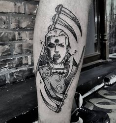Discover recipes, home ideas, style inspiration and other ideas to try. Cute Tattoos, Beautiful Tattoos, Leg Tattoos, Body Art Tattoos, Tattoos For Guys, Famous Tattoo Artists, Female Tattoo Artists, Naruto Tattoo, Anime Tattoos