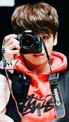 ¿Alguien me dice como puedo contratar a este fotógrafo?