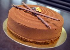 dorty v cukrárně Moje cukrářství Cake, Food, Pie Cake, Pastel, Meal, Cakes, Essen, Tart, Pie