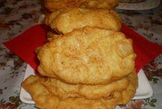 Retete Culinare - Placinte sarate Romanian Food, Romanian Recipes, Dough Recipe, Crackers, Feta, Tart, Deserts, Food And Drink, Appetizers