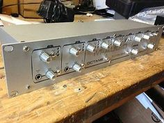 M Audio, Power Strip, Electronics, Consumer Electronics