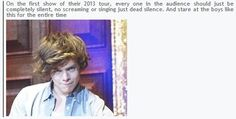 We should. Directioners unite! but for the 2014 tour