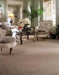 Living Room Carpet Colors Carpeting U2013 Home Architecture Ideas
