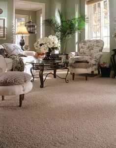 ... Living Room Carpet Colors Carpeting Home Architecture Ideas ... Part 81