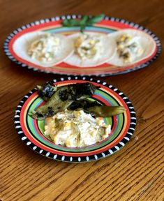 Stock up on Hatch chiles from New Mexico to make this easy dish with rotisserie chicken, corn, and Mexican crema. Hatch Green Chili Recipe, Green Chili Recipes, Hatch Chili, Mexican Dishes, Mexican Food Recipes, Mexican Crema, Fruits And Veggies, Vegetables, Rice Side Dishes