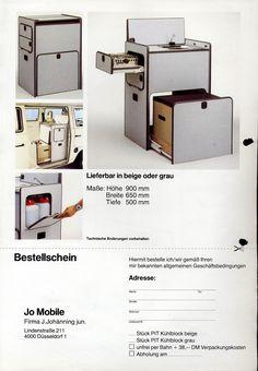 Seite02.jpg (1213×1748)