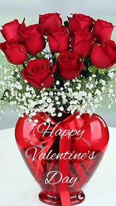 Holy Spirit speak of the Rose of Sharon. Valentine Flower Arrangements, Valentines Flowers, Beautiful Flower Arrangements, Floral Arrangements, Beautiful Flowers Wallpapers, Beautiful Rose Flowers, Romantic Flowers, Pretty Flowers, Flowers Gif