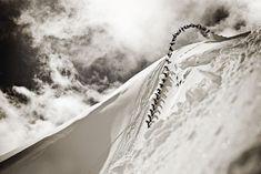 Red Bull Illume Photo Contest 2013 - Whistler, British Columbia