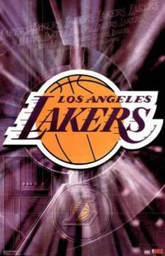 Go Lakers !