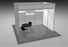 #trade_show_exhibits     Tips for Designing Trade Show Exhibits By: Mary Ruscitti at Exhibit Systems, Inc. Designing a trade show booth is like deciding what apartment to move into. You have a lot of options with many things to consider, such as, how much per month, how many bedrooms you'll need, and getting a roommate or not. Trade …   http://www.exhibitsystemsinc.com/2016/03/25/why-design-criteria-is-essential-for-exhibit-building/